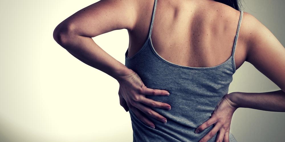 Jak radzić sobie z rwą kulszową w ciąży, część II (praktyka)