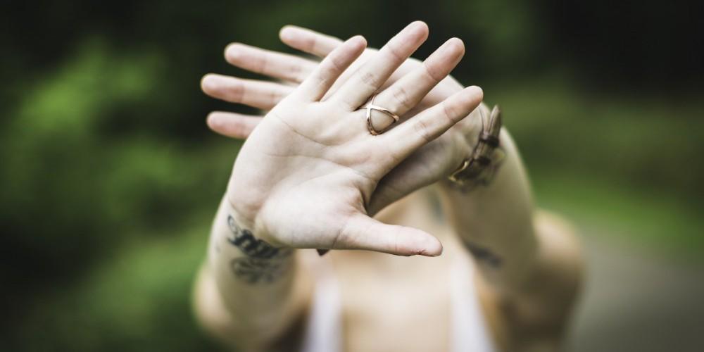 10 rzeczy, których należy unikać na zajęciach prenatalnych